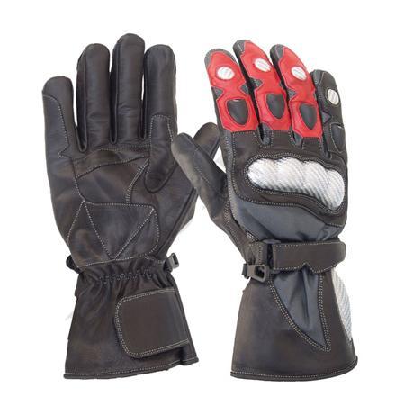 top glove company essay